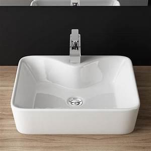 Tisch Für Aufsatzwaschbecken : waschbecken tisch m bel design idee f r sie ~ Pilothousefishingboats.com Haus und Dekorationen