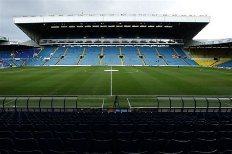 leeds united  newcastle united  time tv lineups