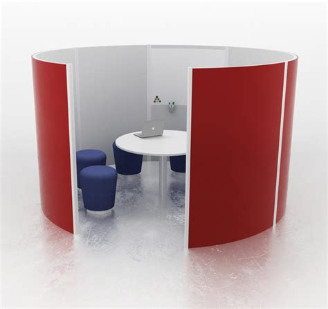 acoustic ceiling tiles office pods acoustic utility areas office