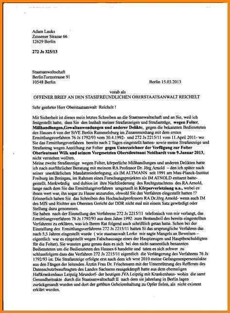 Lebenslauf Aufsatzform Muster by 20 Ausf 252 Hrlicher Lebenslauf In Aufsatzform Cbsadams50