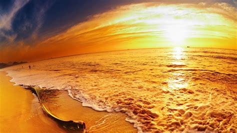 wallpaper beach   wallpaper  ocean sea sunset
