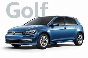 Volkswagen Golf Carat Exclusive : cons rcio do volkswagen golf cons rcio volkswagen ~ Medecine-chirurgie-esthetiques.com Avis de Voitures
