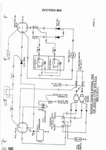 Help  Excel Fusebox Diagram  Fan Worries  Gearbox Oil