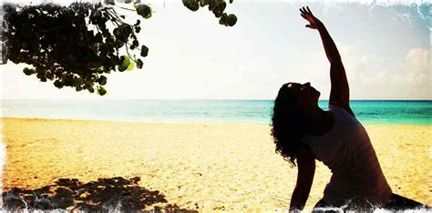 Five Ways To Have A Ridiculously Amazing Life | MyLifeYoga