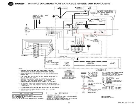 trane heat wiring diagrams with xl1200 diagram