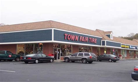 tires in fairfield ct town fair tire store located in