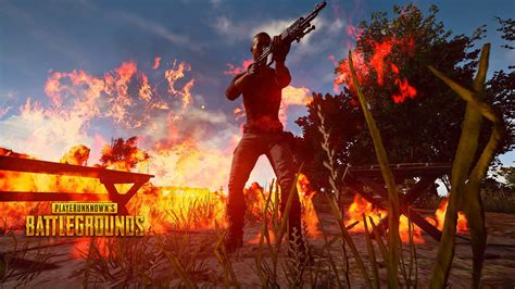 Pubg Wallpapers And Photos 4k Full Hd