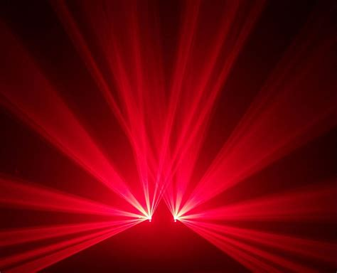 Make Your Own Disco Lights On Winlightscom Deluxe