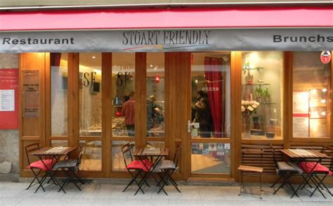 stuart friendly  paris blog oui   paris