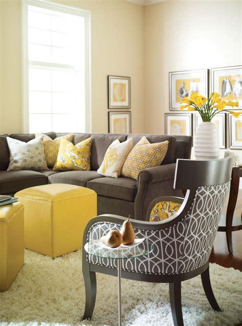 grey sofa throw pillows pillows cushions minimalist living room design square