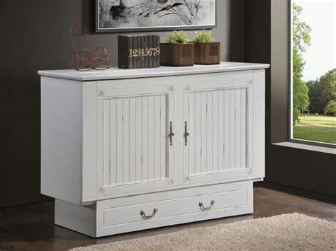 murphy style beds  regard  cabinets  custom