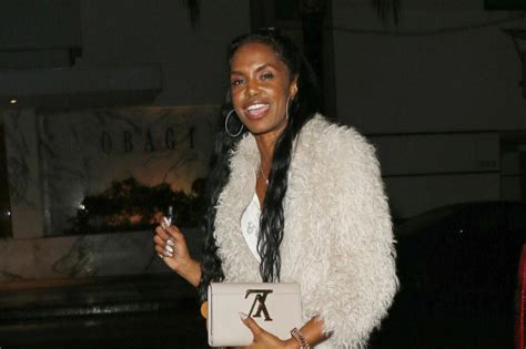 actress kim porter died kim porter found dead