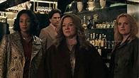 The Kitchen (2019) - IMDb