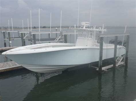 Used 36 Ft Yellowfin Boats For Sale by Yellowfin Boats 34 Www Pixshark Images Galleries