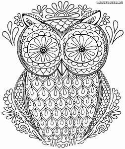 Ausmalbilder Für Erwachsene Tattoo Lustige Ausmalbilder