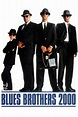 Blues Brothers 2000 Movie Review (1998) | Roger Ebert