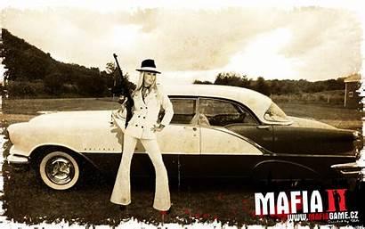Mafia Wallpapers Mobster Wallpapersafari