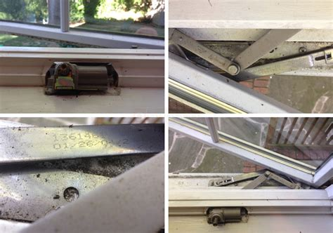 andersen casement window crank replacement swiscocom