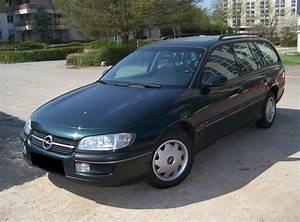 File Opel Omega Caravan F Jpg