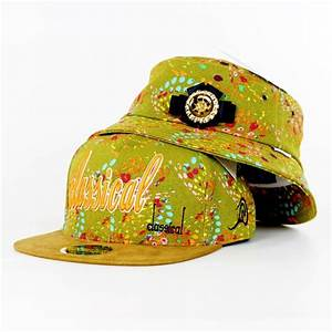 Custom embroidery designs hat