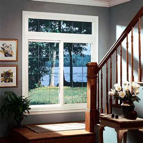 window installation nashville tn replacement window options