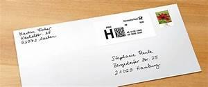 Post Italien Sendungsverfolgung : sendungsverfolgung dhl einschreiben paket prio brief tracking ~ Eleganceandgraceweddings.com Haus und Dekorationen