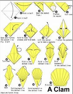 Origami Instructions www pixshark com - Images Galleries
