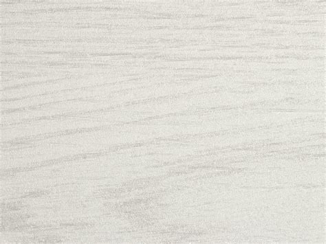 ultra thin outdoor indoor wall floor tiles kauri by laminam