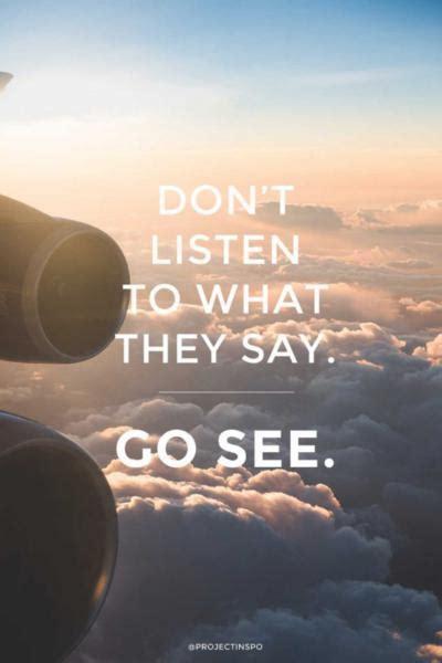 motivational quotes    sense    daily star