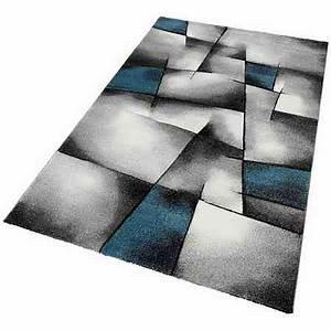 Otto Versand De Teppiche : teppiche online kaufen modern vintage otto ~ Bigdaddyawards.com Haus und Dekorationen