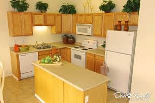ideas for remodeling small kitchen cool small kitchen remodeling ideas on small kitchen design idea photos pictures galleries and