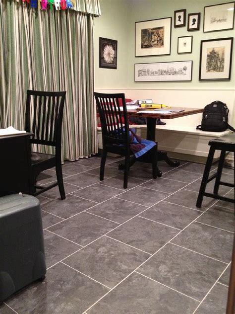 armstrong flooring f 5061 top 28 armstrong flooring f 5061 top 28 armstrong flooring f 5061 gray charcoal floor