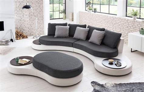 Großes Sofa Günstig by Cotta Ecksofa Im Raum Stellbar Kaufen Otto