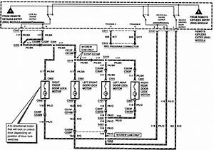 1997 Ford F150 Ignition Wiring Diagram Collection