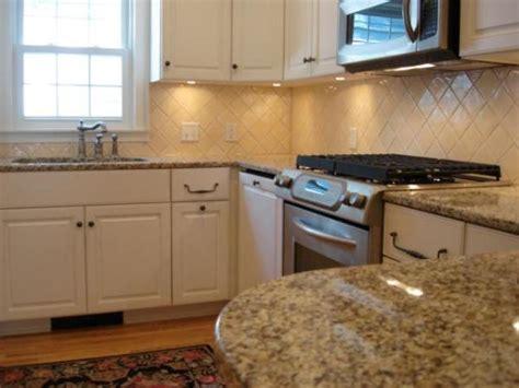 tile sheets for kitchen backsplash kitchen backsplash tile adhesive kitchen backsplash tile