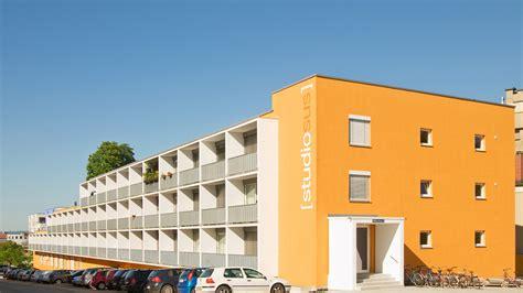 Wohnung Mieten Augsburg Studenten by Studiosus Studentenwohnungen In M 252 Nchen Regensburg