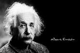 Biografi Albert Einstein Dalam Bahasa Inggris Singkat ...