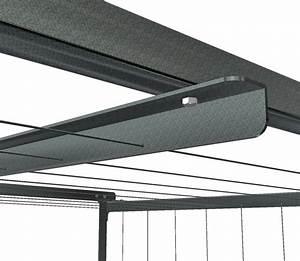 Pergola Aus Metall : metall werk z rich ag zirkumflex die pergola f r kletterpflanzen ~ Sanjose-hotels-ca.com Haus und Dekorationen