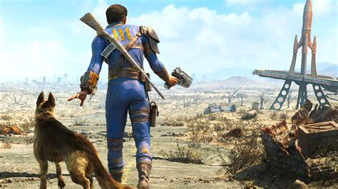 fallout  mods  xbox  ps  pc gamesradar