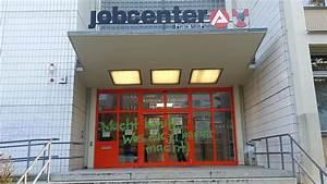 Agentur Für Arbeit Wolfratshausen : polizeieins tze im jobcenter ~ Orissabook.com Haus und Dekorationen