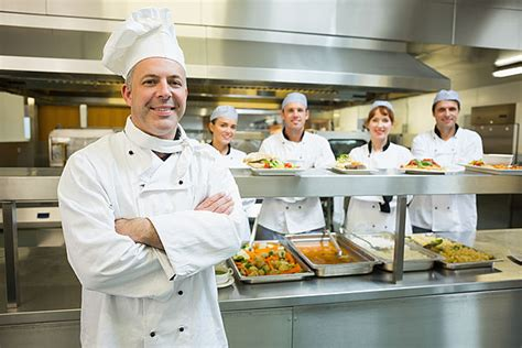 chef consultant cuisine restaurant management for restaurant owners chefs