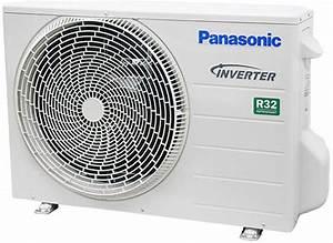 Panasonic Cs  Cu