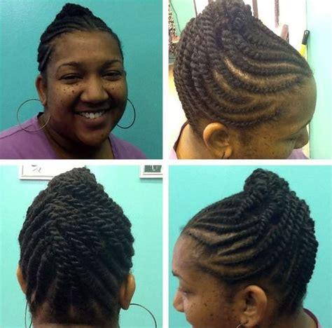 Hair Implants Greenville Nc 27834 Hair Braiding In Greenville Nc Aicha Professional