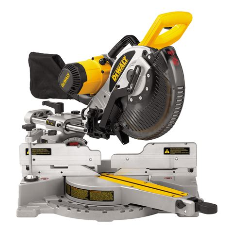 compound miter saw how to choose the best mitre saw a toolstop guide