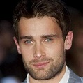 Christian Cooke Girlfriend 2020: Dating History & Exes ...