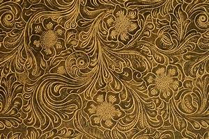 Free, Images, Leather, Fancy, Curlique, Culicue, Tooled