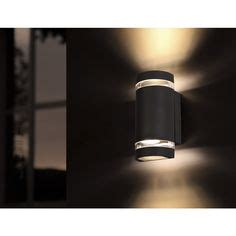 outdoor walls wall lights and outdoor on