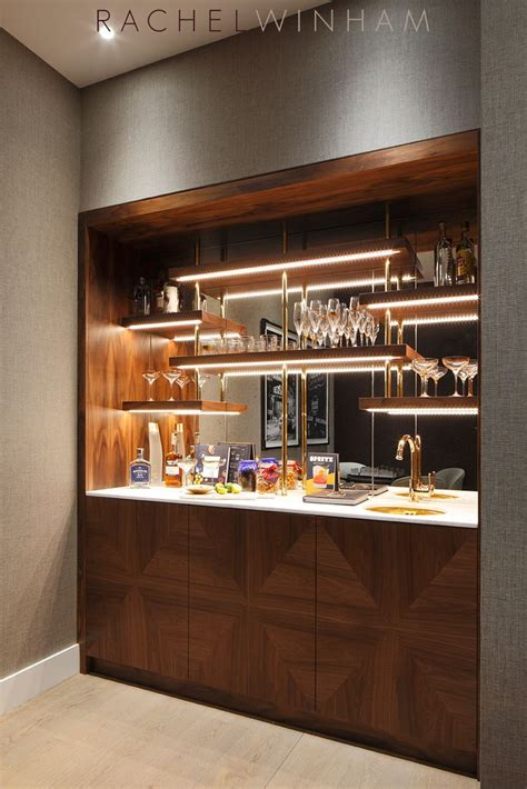 Bar Cupboard Design by 1202 Best Images About Bar Ideas On
