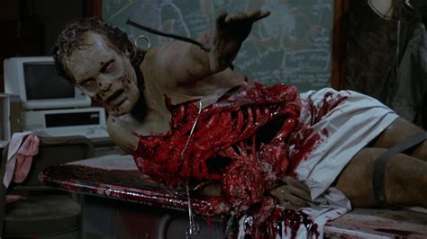 zombie  nighter   event