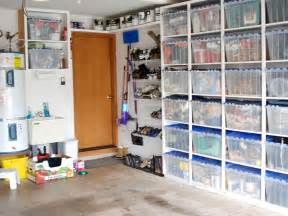 cheap garage storage ideas home design ideas